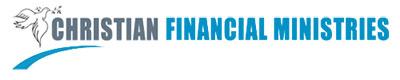 Christian Financial Ministries Logo